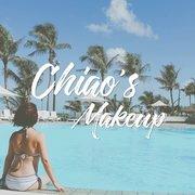 Chiao's Makeup