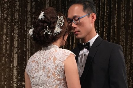 新娘秘書-純午宴