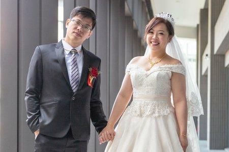 Wedding Day-美清