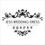 Jess wedding dress爵絲