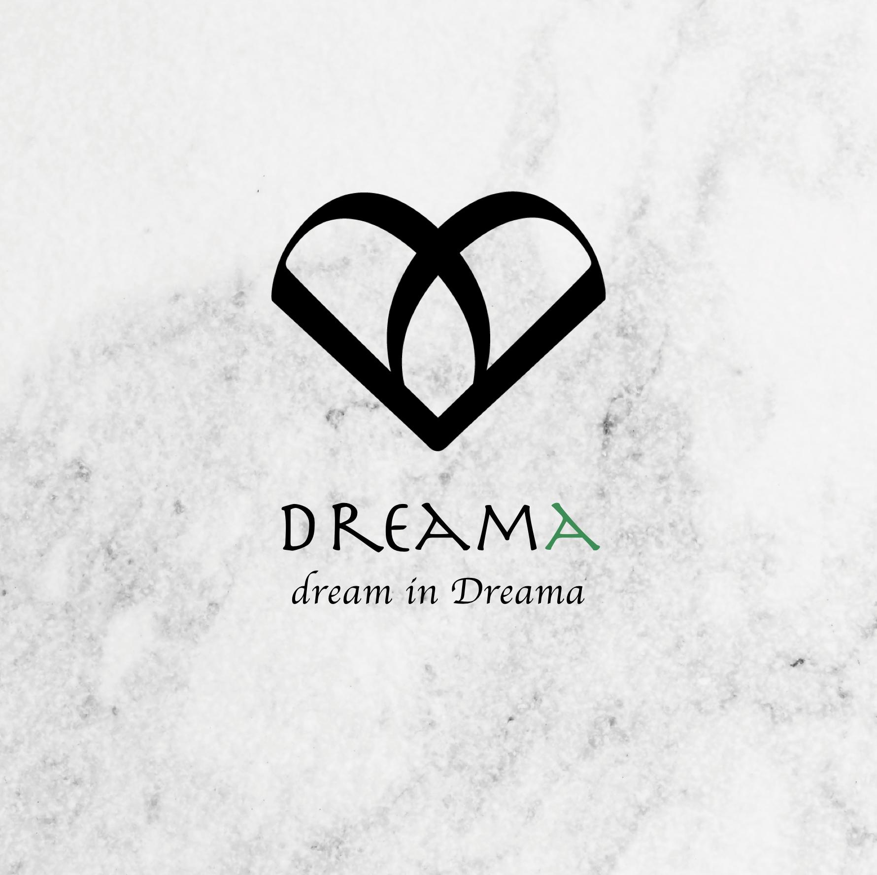 德瑞瑪 dream in Dreama