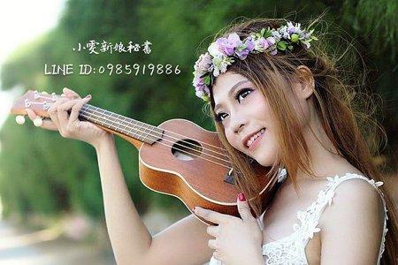 2016.06.01宥里-苗栗通宵-石蓮園-裸紗