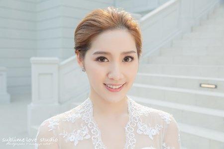 婚紗型錄 - Jay&Linda - 昇華愛工作室
