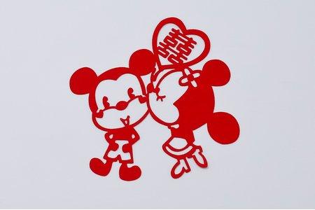 99【訂婚午宴】高雄晶頂101
