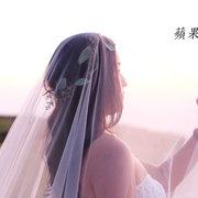 台北新祕-蘋果小姐!
