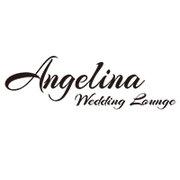 Angelina 安吉俐娜婚禮公司
