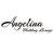Angelina安吉俐娜婚務所