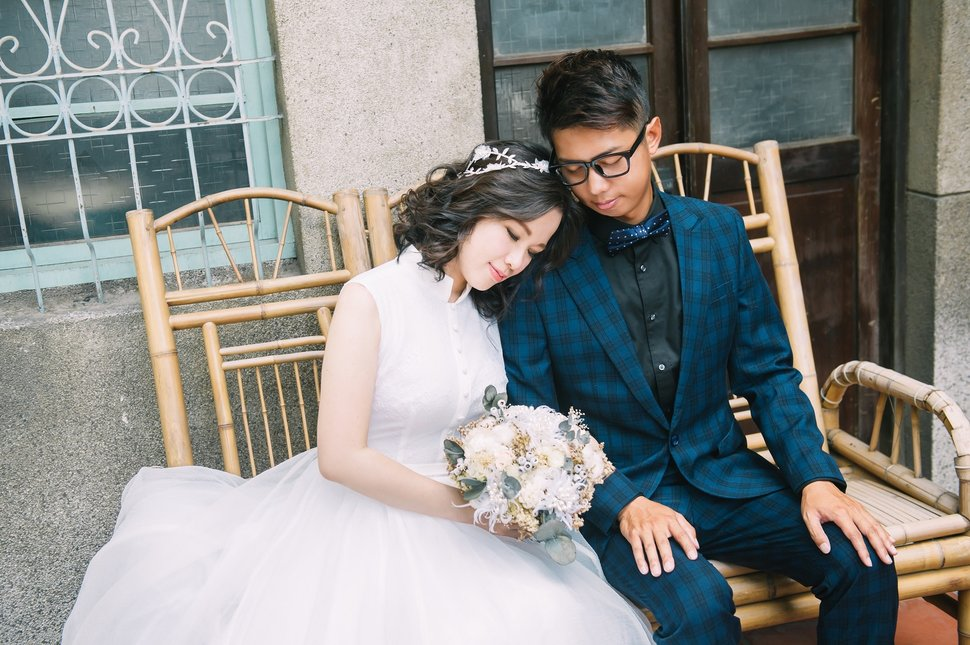 20180130_180203_0044 - CW wedding手工婚紗禮服《結婚吧》