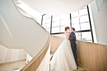 婚禮紀錄|俊伸 & 星衡