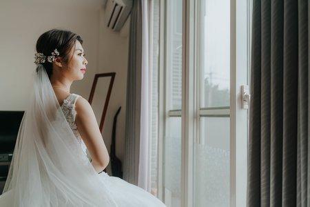 【婚禮紀錄】建彰&璧蘭