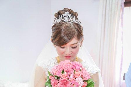 婚禮紀錄-苗栗