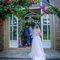 婚禮紀錄 (210)