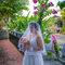 婚禮紀錄 (211)