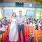 婚禮紀錄 (216)