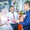 婚禮紀錄 (266)