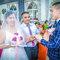 婚禮紀錄 (268)