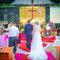 婚禮紀錄 (275)