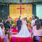婚禮紀錄 (342)