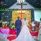 婚禮紀錄 (358)