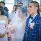 婚禮紀錄 (367)