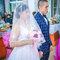 婚禮紀錄 (380)