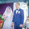 婚禮紀錄 (393)