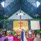 婚禮紀錄 (405)