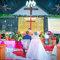 婚禮紀錄 (445)