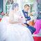婚禮紀錄 (454)