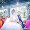 婚禮紀錄 (456)