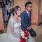 0113-婚禮紀錄 (267)
