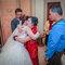 0113-婚禮紀錄 (281)