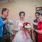0113-婚禮紀錄 (285)