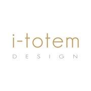艾圖特設計 i-totem design!