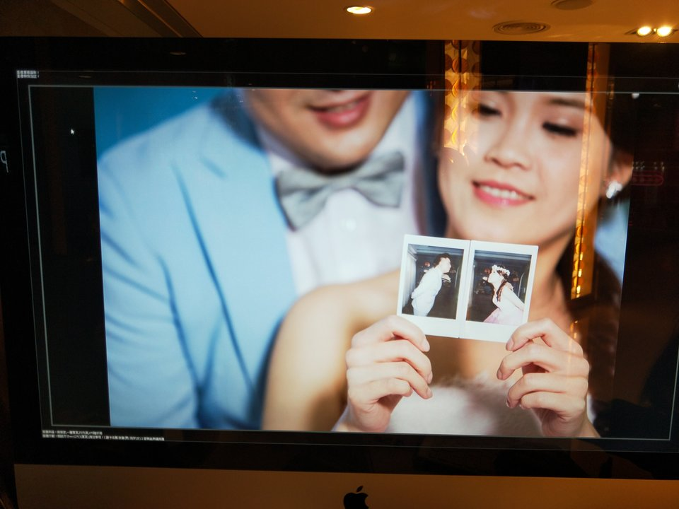 TIFFANY   台中帝芬妮精品婚紗,大推會破音但技術敲好的攝影師傑森