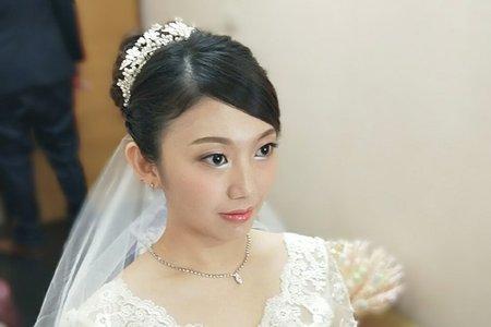 太平江屋-ya jing chai結婚典禮