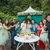 谷野戶外婚禮/餐酒派對