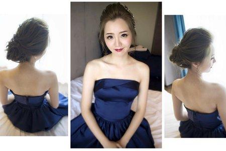 海外婚紗-念儀沖繩婚紗