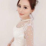 Joan Yu!