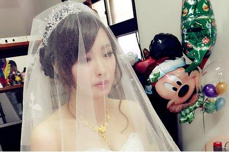 韓式甜姐兒