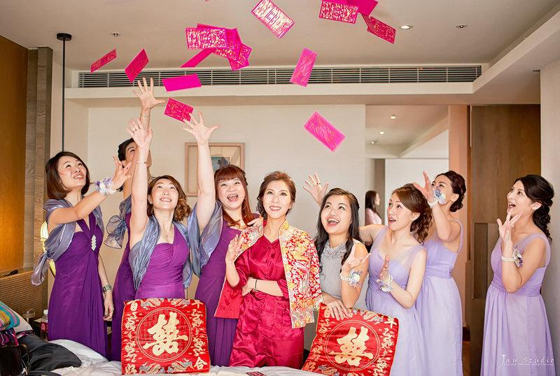 婚俗,謝禮,紅包,訂婚,結婚