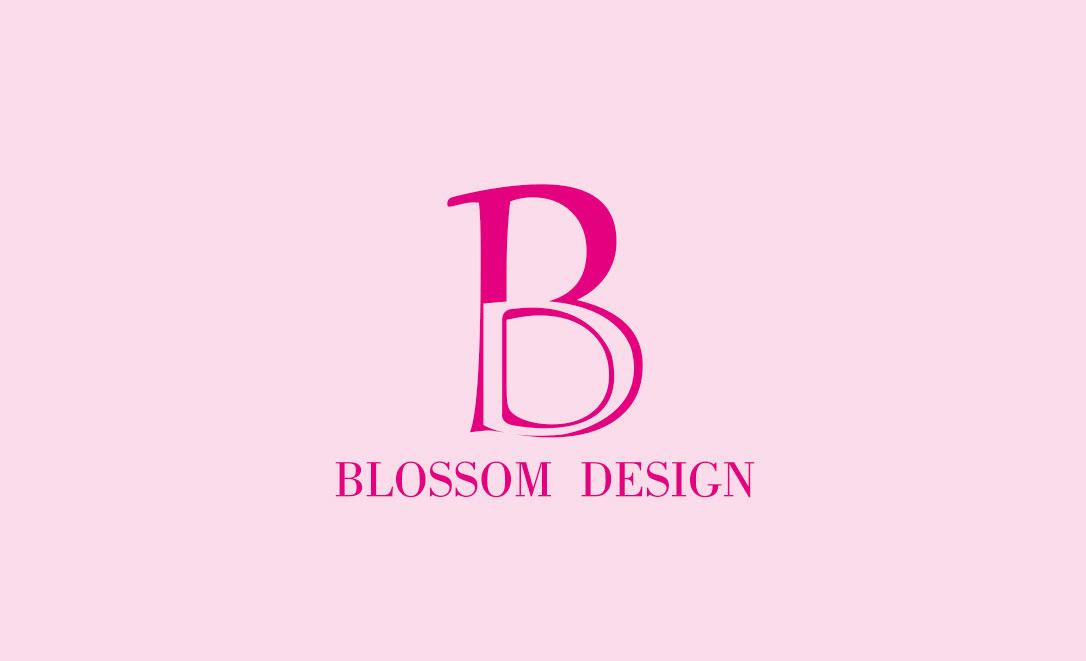 BlossomDesign百花坊婚禮設計