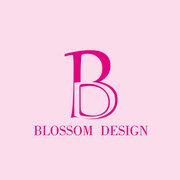BlossomDesign百花坊婚禮設計!
