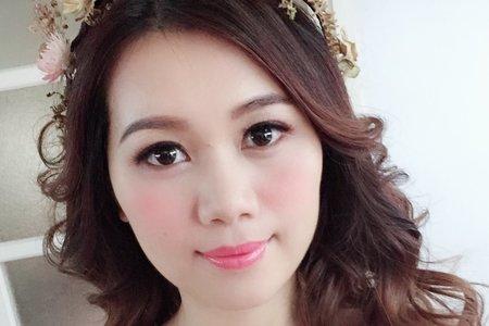 香港新娘 自助婚紗