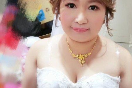 Bride/雨宣