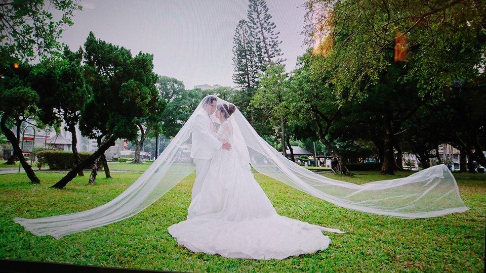 TIFFANY   台中帝芬妮精品婚紗,感謝地表最強攝影師!!