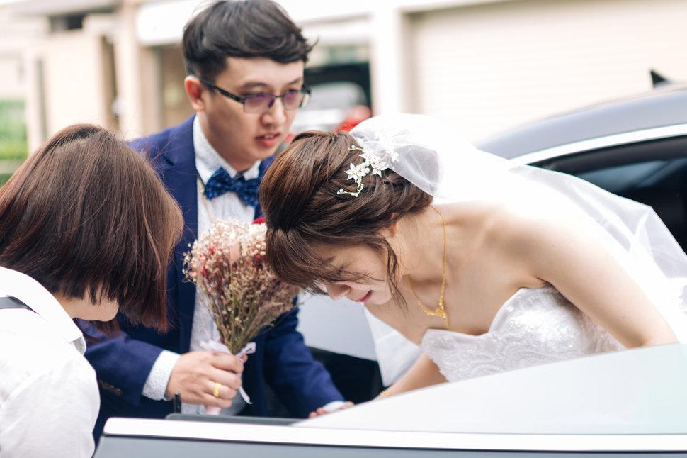 IMG_9227 - syuan影像紀錄 - 結婚吧