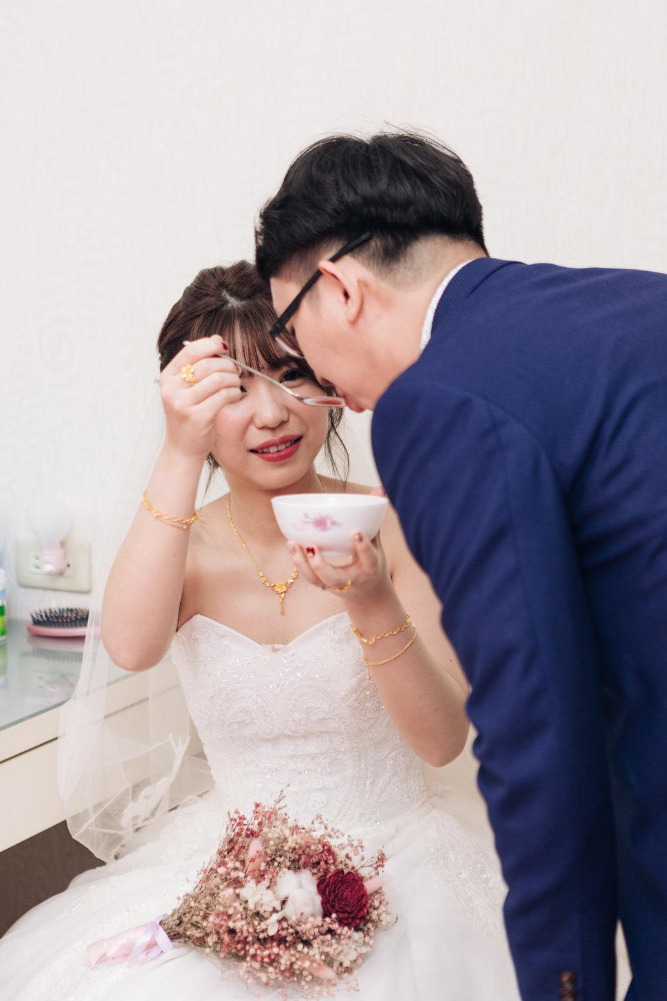 IMG_9193 - syuan影像紀錄 - 結婚吧