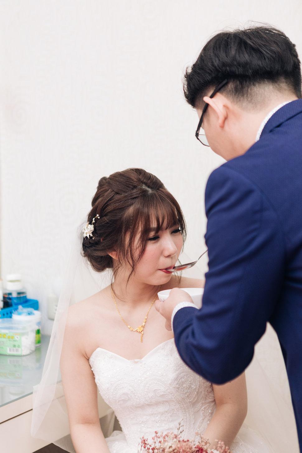 IMG_9187 - syuan影像紀錄 - 結婚吧