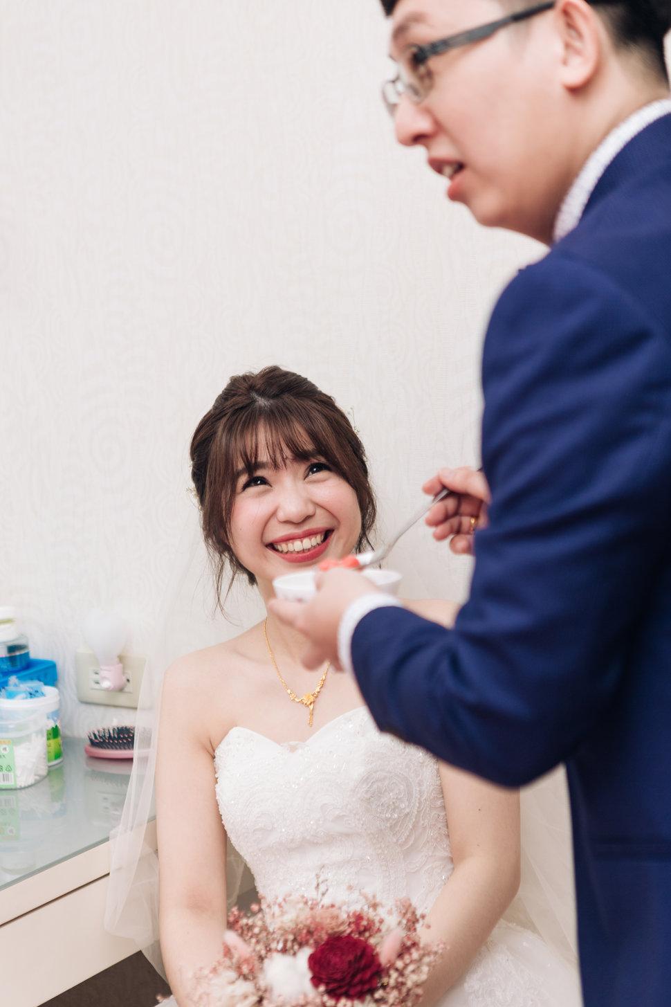 IMG_9186 - SYUAN PHOTOGRAPHY《結婚吧》